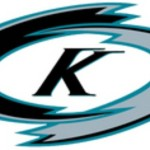 Kapolei High School
