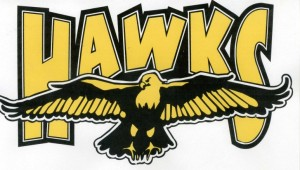 Nanakuli Hawks
