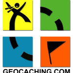 Geocaching_Logo